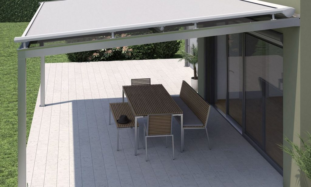 WEB_WOundWO-Xline_veranda2